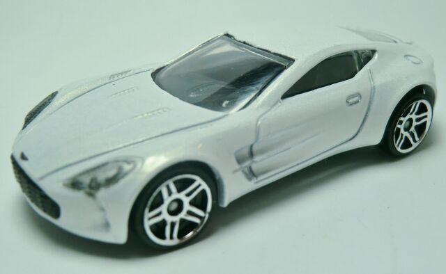File:Aston Martin One-77.123 2012 .jpg