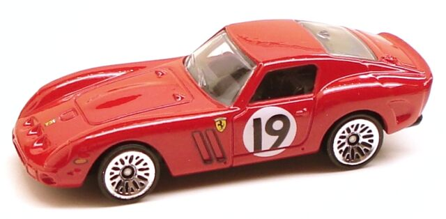 File:Ferrari250GTO 5pack red.JPG