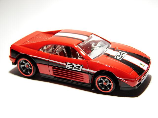 File:Ferrari 348 04.JPG