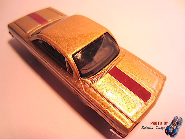 File:Gold62Chevy1.png