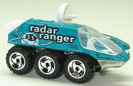 File:Radar Ranger TrqR.JPG