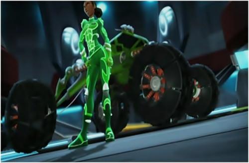 Image - 1283697513528 f.jpg | Hot Wheels Battle Force 5 ...