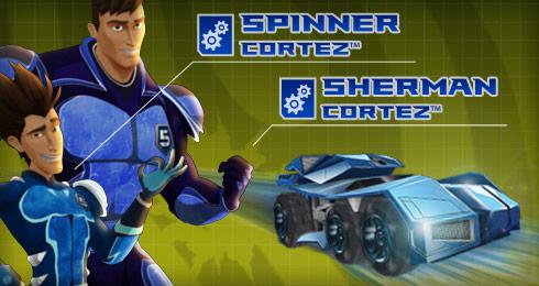 File:Sherman and spinner cortez.jpg