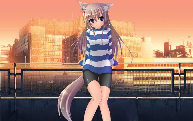 File:Anime Girl-Cat 021571 .jpg