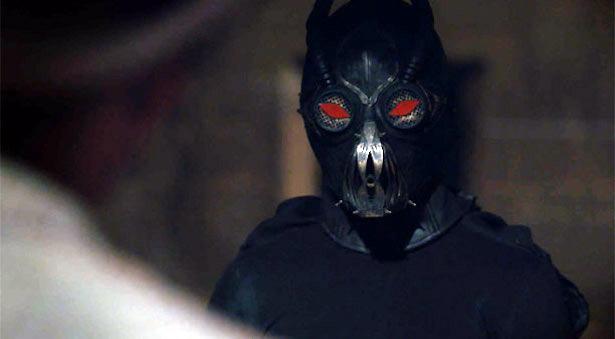 File:Spring-heel'd jack mask.jpg