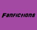 Fanfictions