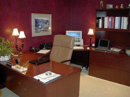 Clean-office-11194654 std