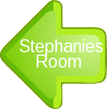 File:Stephanie's Room- Left.png