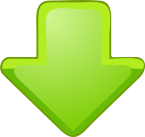 File:Green-arrow-small-md.png