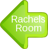 File:Rachel's Room- Left.png