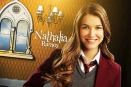File:270px-NATHALIA RAMOS (NINA).png