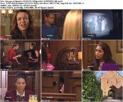House of Anubis S03 E19 TVRip x264 UNPOPULAR s