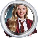 File:Badge-6-4.png