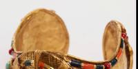 The Bracelet Of Anubis