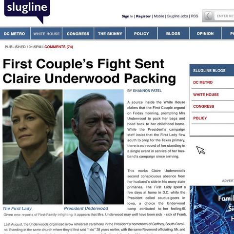 File:Slugline packing.png