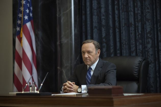 File:House-of-cards-season-2-13.jpg