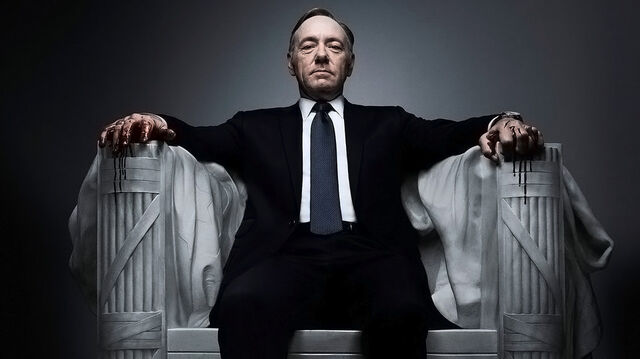 File:House of Cards Frank Underwood promo.jpg