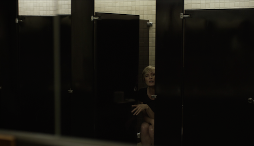 File:House of cardss3-claire-bathroomscene.png