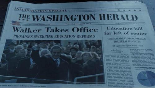 File:Washington Herald Ing Special.jpg