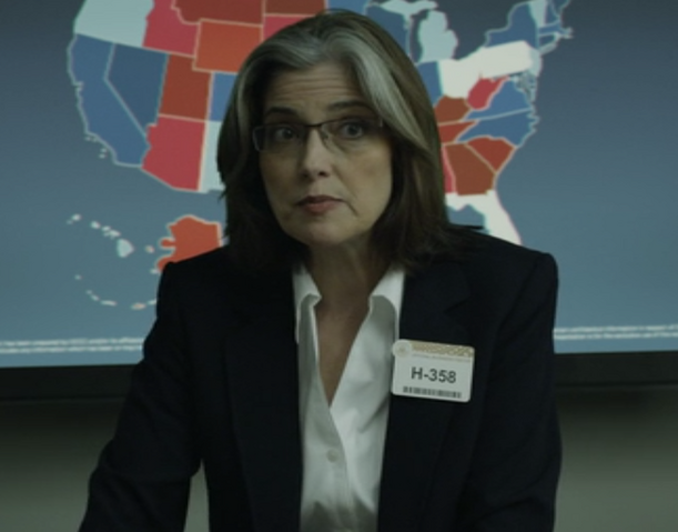 File:Patricia Whittaker.png