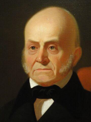 File:John Quincy Adams.jpg