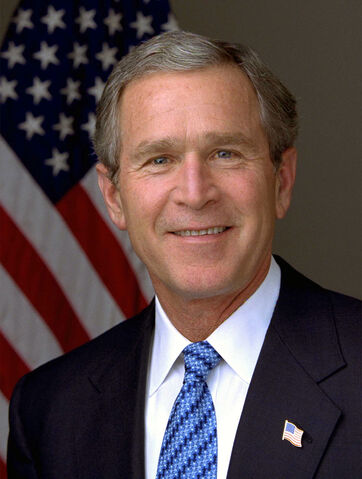 File:George W. Bush.jpg