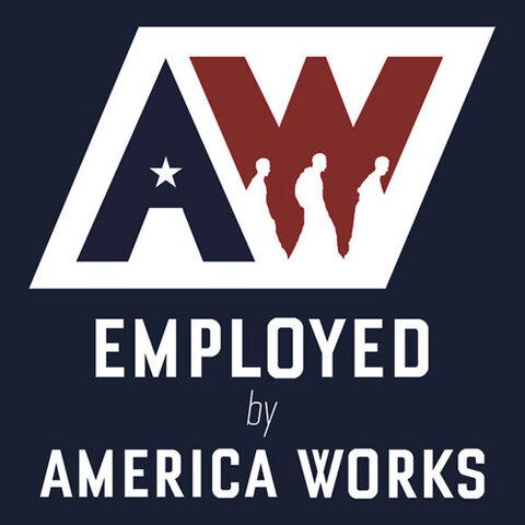 File:AmericaWorks.jpg