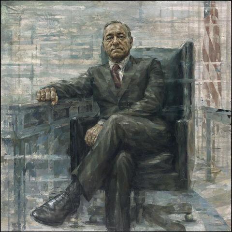 File:Frank Underwood official portrait.jpg