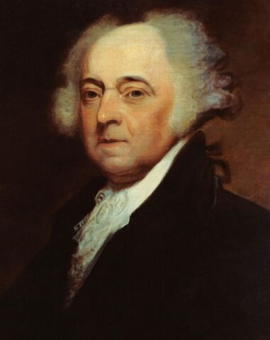 File:John Adams.jpg