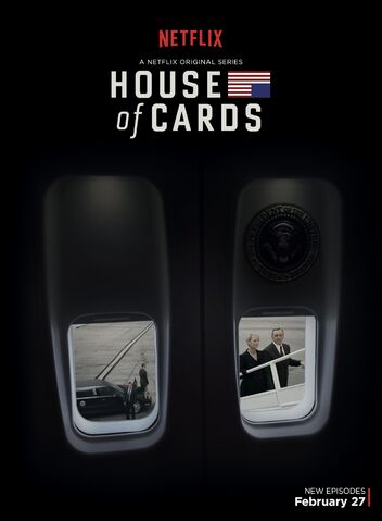 File:House of Cards Season 3 poster 2.jpg