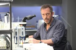 House-M-D-8x09-Better-Half-Promotional-Pictures-house-md-28172493-2048-1365
