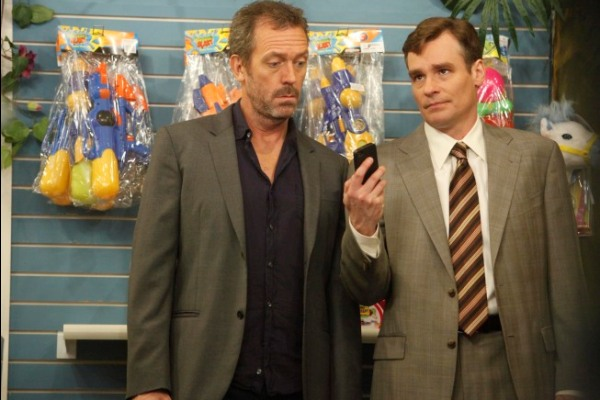 File:-house--episode-8-16.jpg