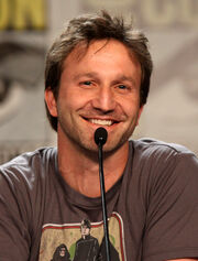 Breckin Meyer by Gage Skidmore 2