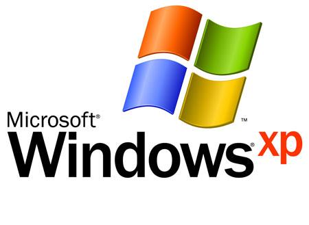 Картинки по запросу windows xp logo