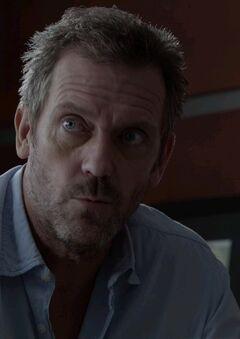 House.S08E14.720p.WEB-DL.DD5.1.H.264-POD.mkv snapshot 20.07 2012.02.28 09.08.14