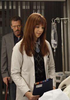 House-7-06-Office-Politics-promo-pics-amber-tamblyn-16360048-1800-1272