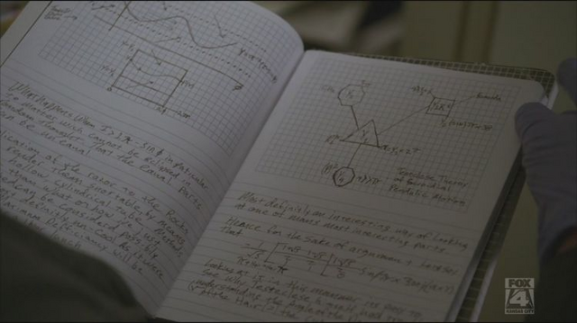 File:Physics Notebook.png