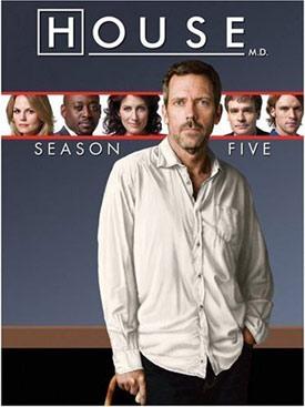 File:House Season 5 DVD Cover.jpg