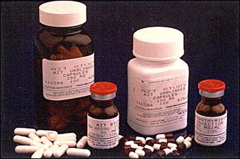 File:Azt pills.jpg