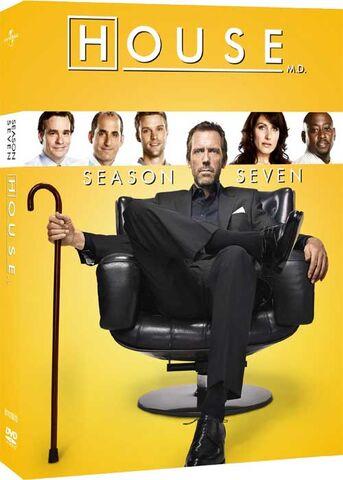 File:House S7 DVD e.jpg
