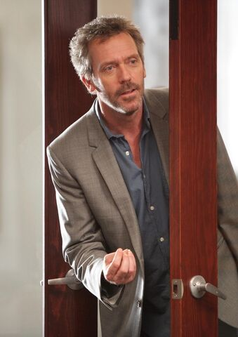 File:7-20-Changes-Promotional-Pictures-house-md-21043597-2048-1365.jpg