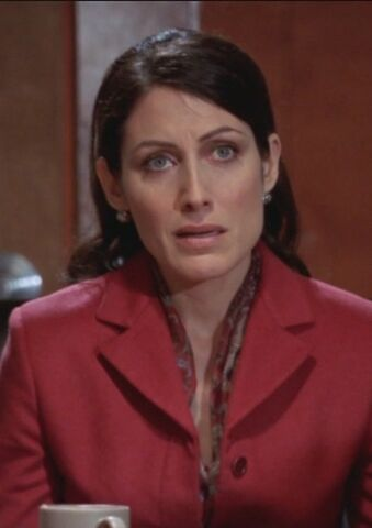File:1-18-Babies-Bathwater-Screencaps-dr-lisa-cuddy-19946322-1280-720.jpg