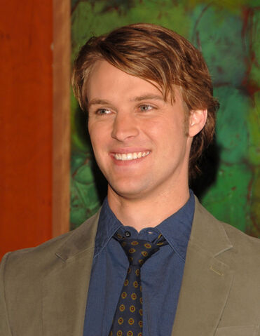 File:Jesse-Spencer.jpg