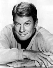 468px-Peter Graves - 1967