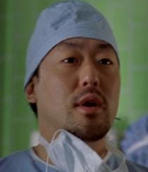 File:Dr. Lim Babies&Bathwater.jpg