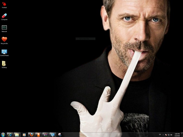 File:Download Free House MD Windows 7 Theme With House Sounds, Icons & Ubuntu Cursors-7-.jpg