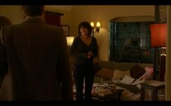 Cuddy-s-house-Painless-5x12-dr-lisa-cuddy-3657574-1280-800