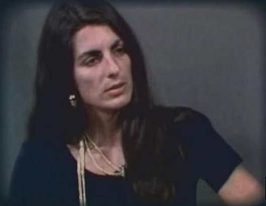File:Christine Chubbuck.jpeg