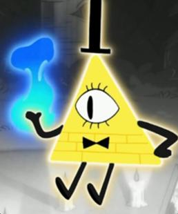 File:Bill Cipher.jpg