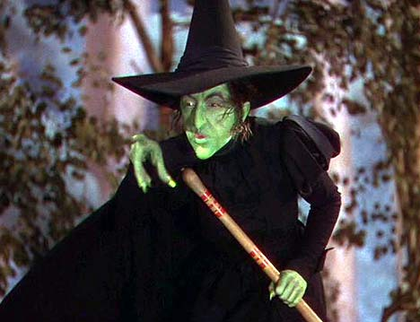 File:Wicked witch.jpg